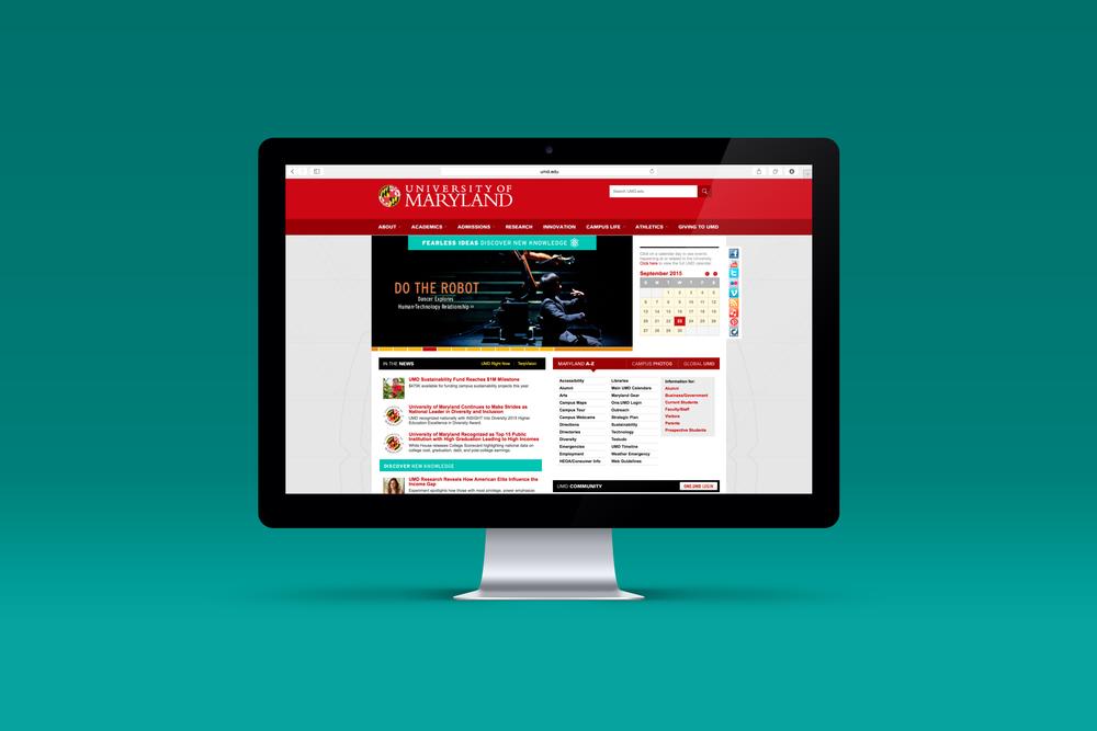 1 - umd website.jpg