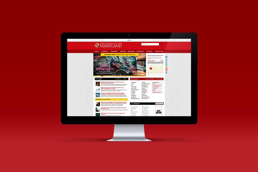 2 - umd website.jpg