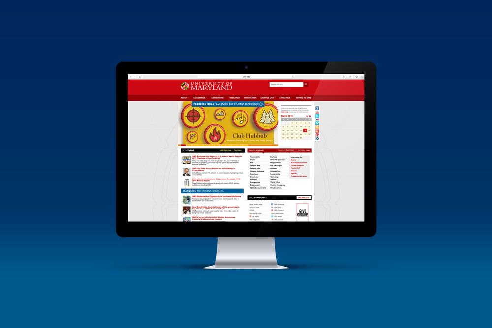 3 - umd website.jpg