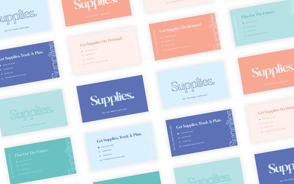Supplies Rebrand-bizcards.jpg