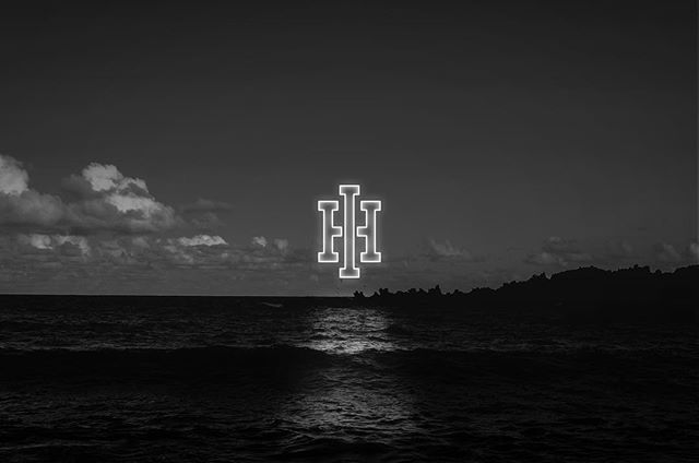 For the brand ⚪️⚫️ I'm excited for 2019 @inhemsupply . . . . #design #photoshop #adobe #creative #graphicdesign