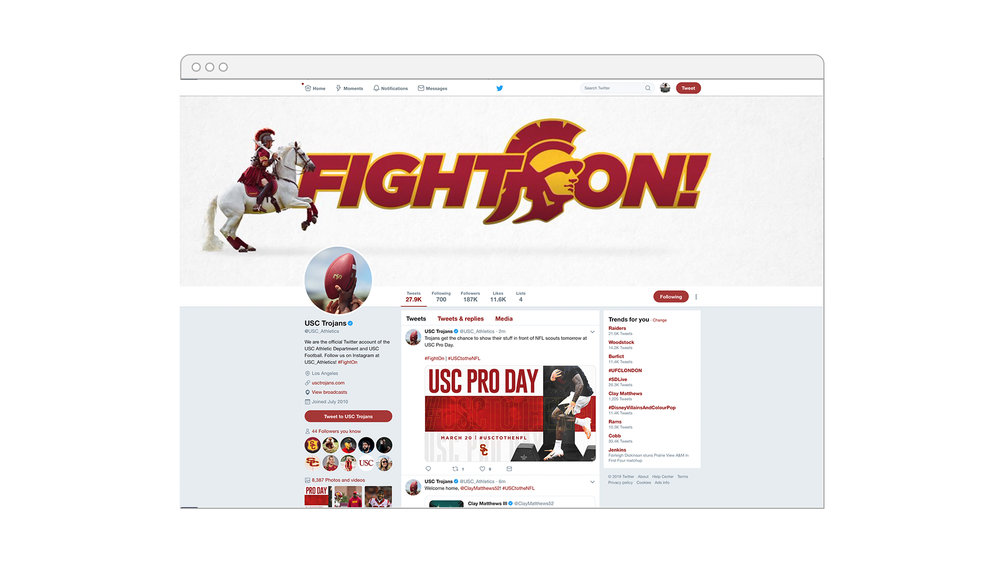 FightOnLogo-Website-Webstie.jpg