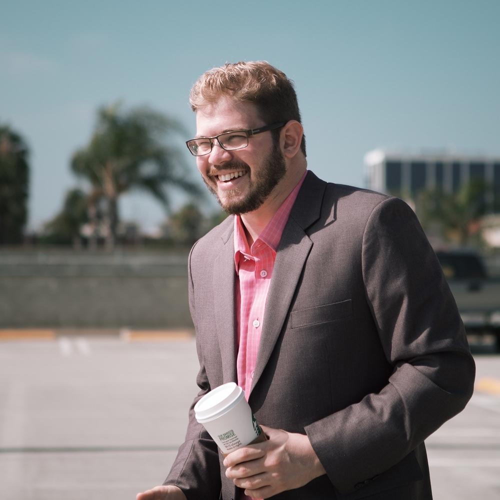 Avi Zolty, YC Alumni & Serial Entrepreneur