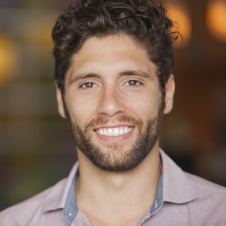 Aaron Altamura, StartupCFO & CPA