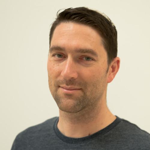 Josh Horwatt MA.Ed, Educational Therapist