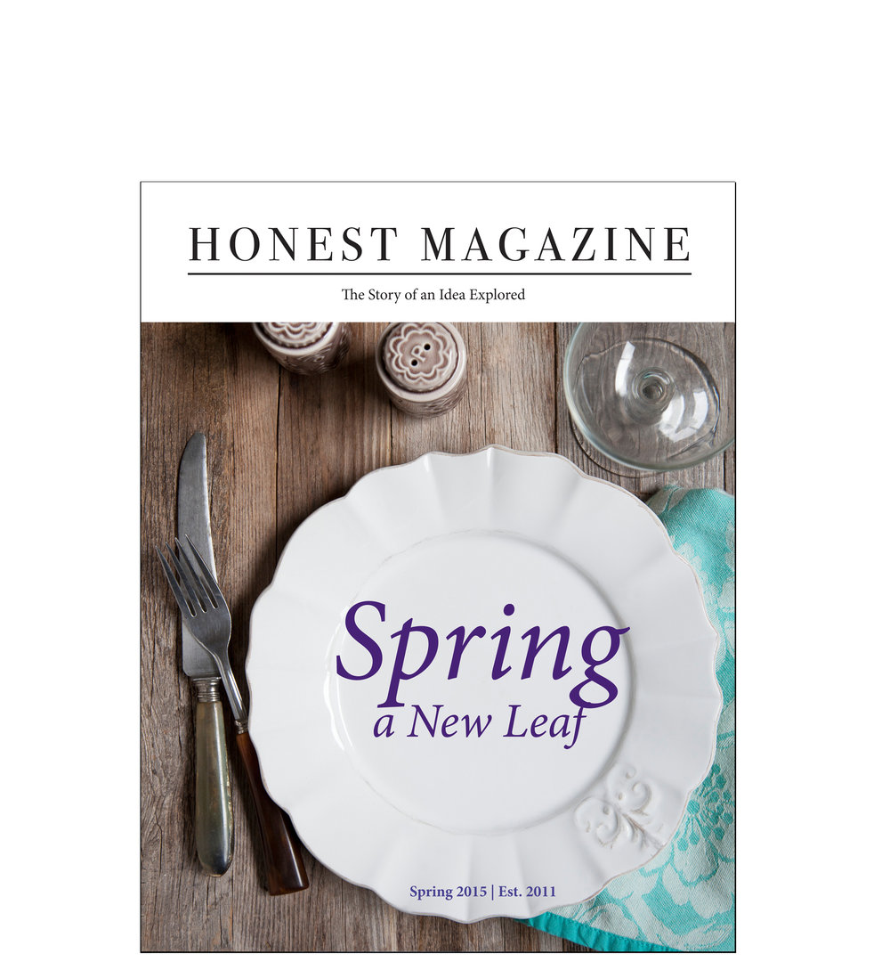 Spring_A_New_Leaf_Issue_Cover copy.jpg