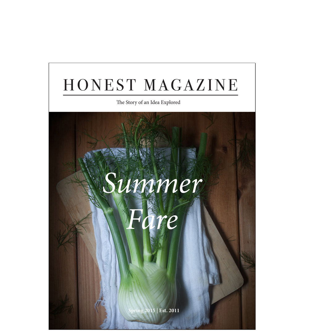 Summer_Fare_Issue_Cover copy.jpg