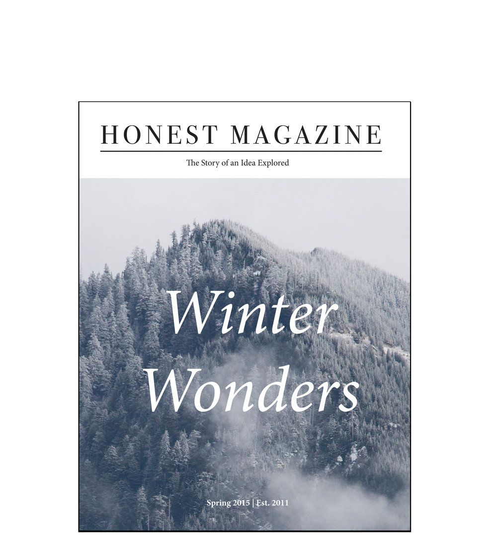 Winter-Wonderst_Issue_Cover copy.jpg