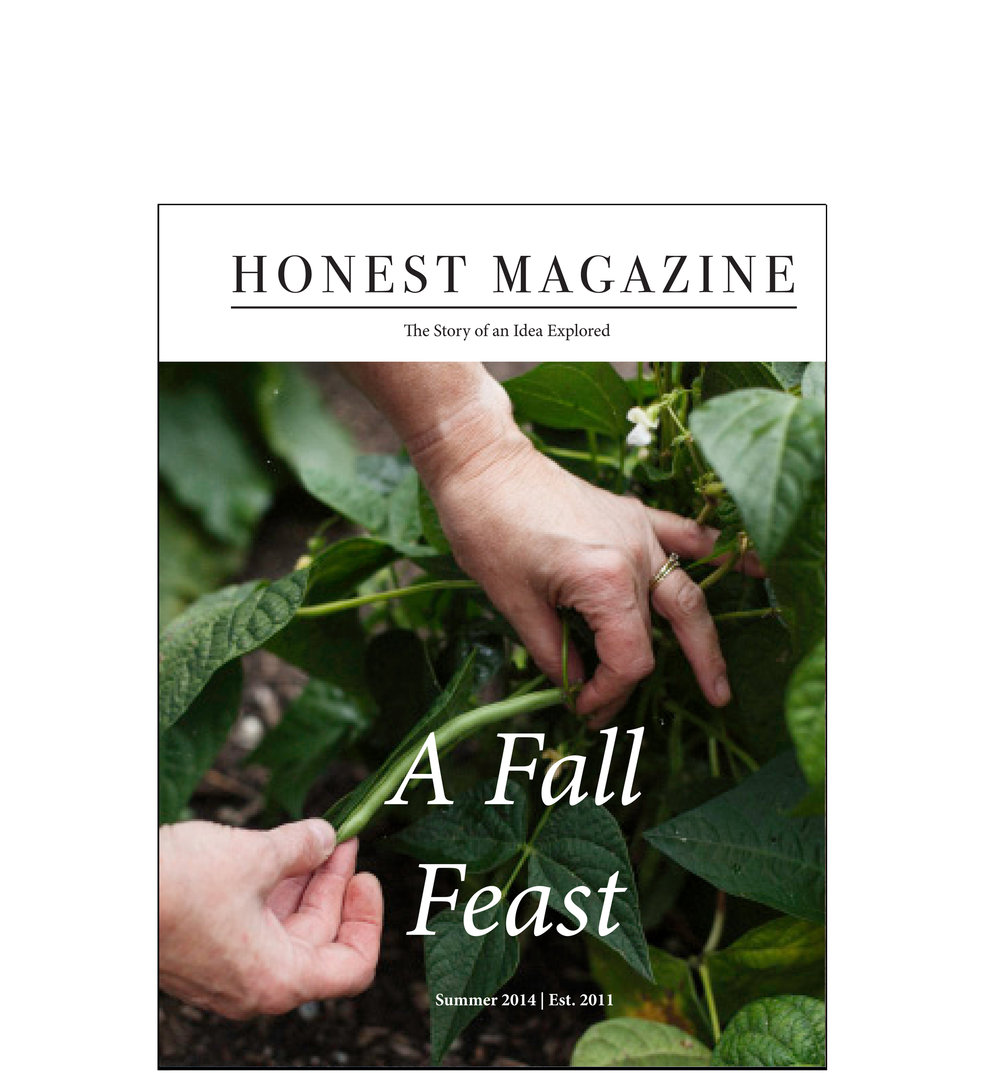 A_Fall_Feast_Issue_Cover copy.jpg