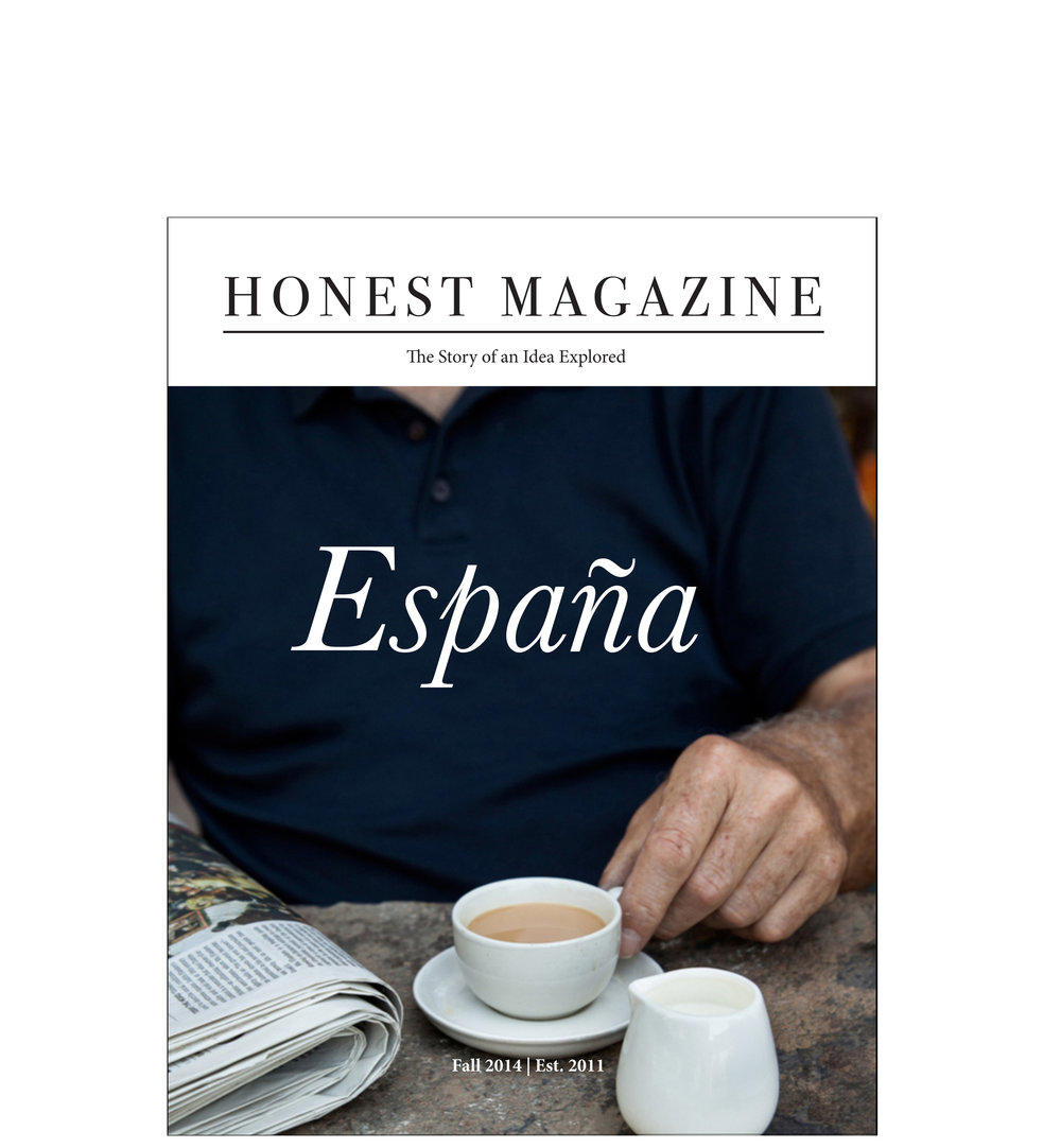 Espana_Issue_Cover copy.jpg