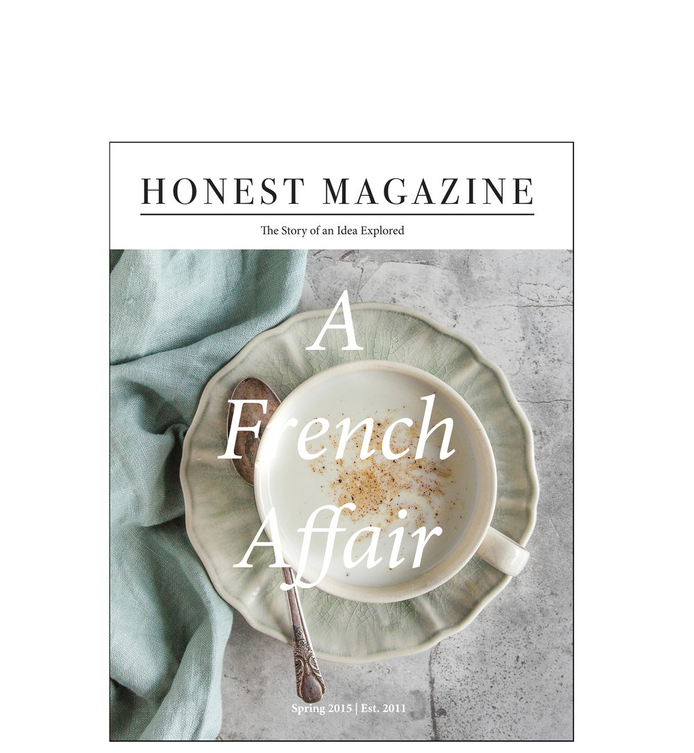A_French_Affair_Cover.jpg