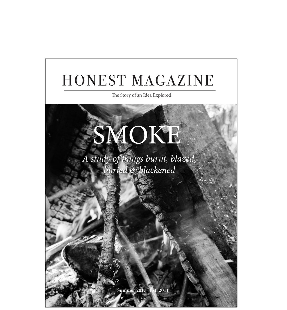 Smoke_Issue_Cover copy.jpg