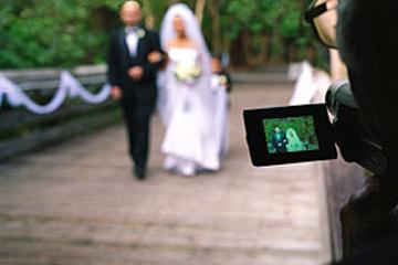 weddingsheader.jpg