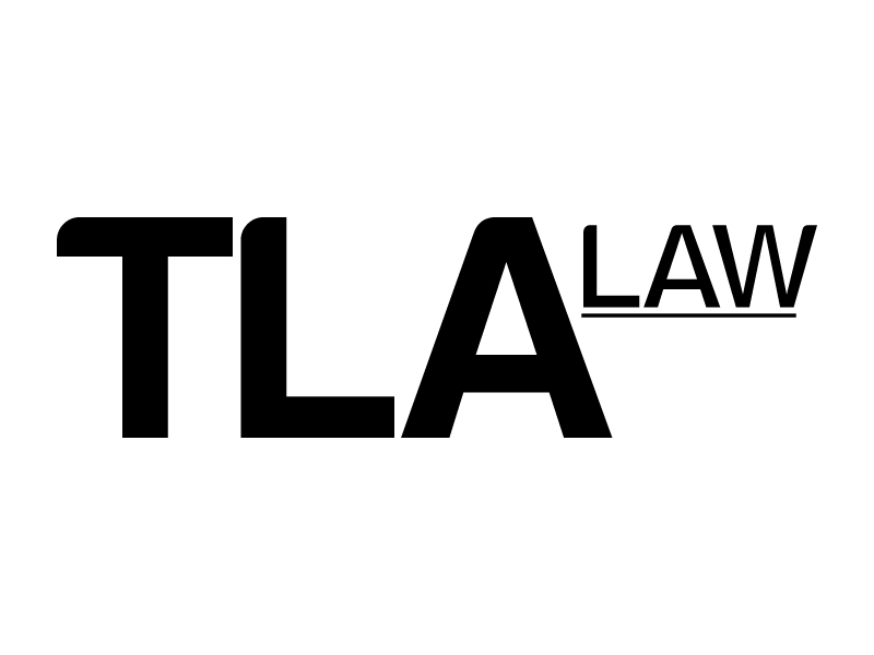 Business Law and Intellectual Property – TLA LAW