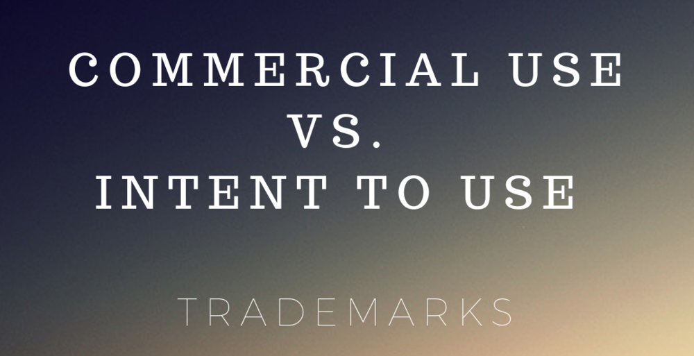 commercial use VS. intent to use.png