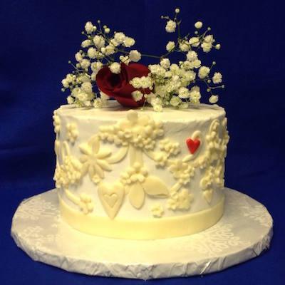 Mini Cake - avatar.jpeg