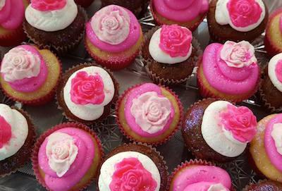 Mini Cupcakes - avatar.jpeg