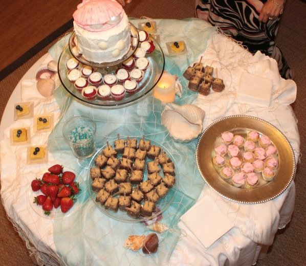 Dessert Table - Brook wedding.jpg