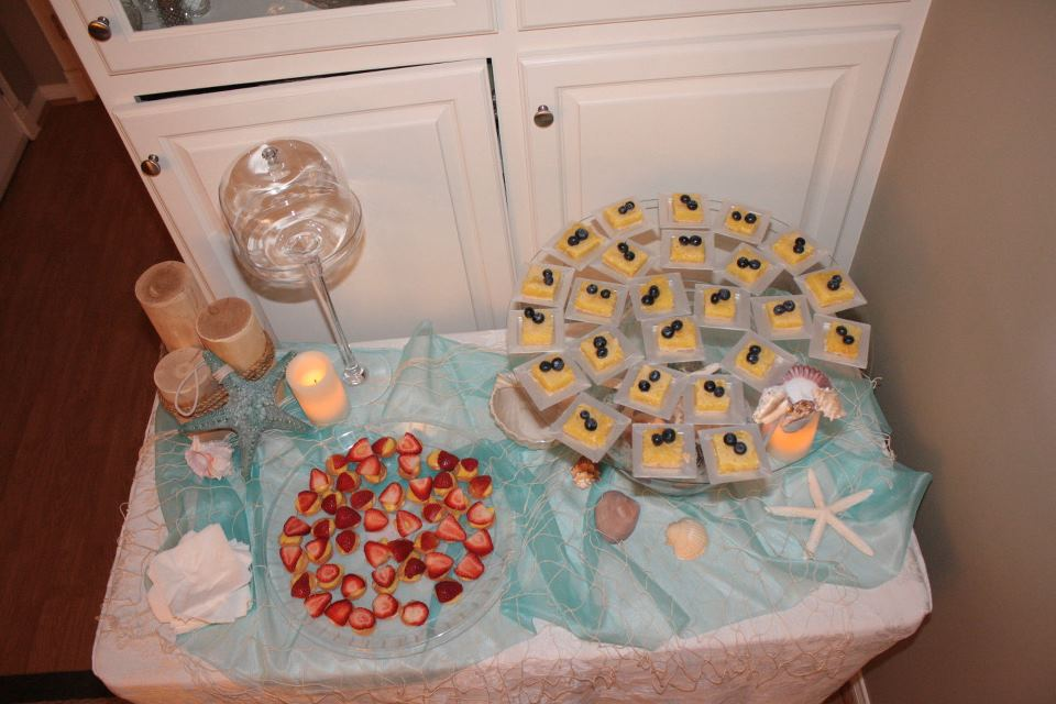 dessert table 2 - Brook wedding.jpg
