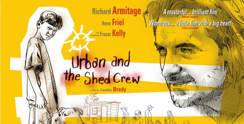 UATSC_Poster_02.jpg