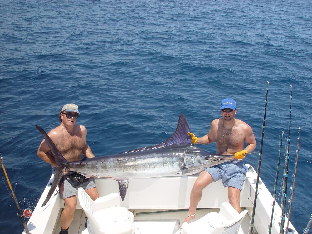 fishing 029.jpg