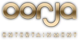 Oorja Entertainment