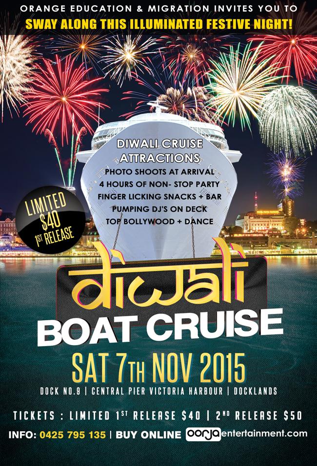 Diwali-Boat650.jpg