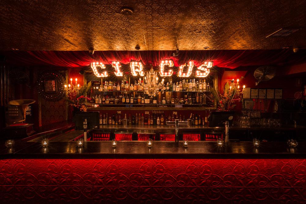 Circus Bar_Low Res_Darker_006.jpg