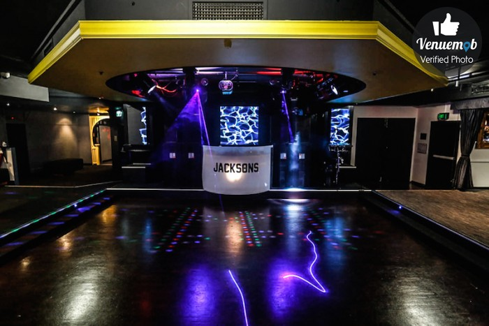 jacksons-function-venue-downstairs-9.jpg