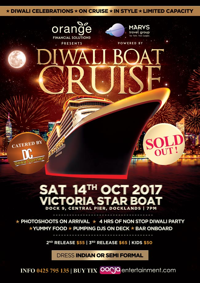 diwali-cruise.jpg