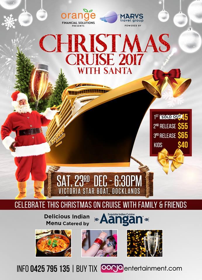 Christmas-Flyer2.jpg