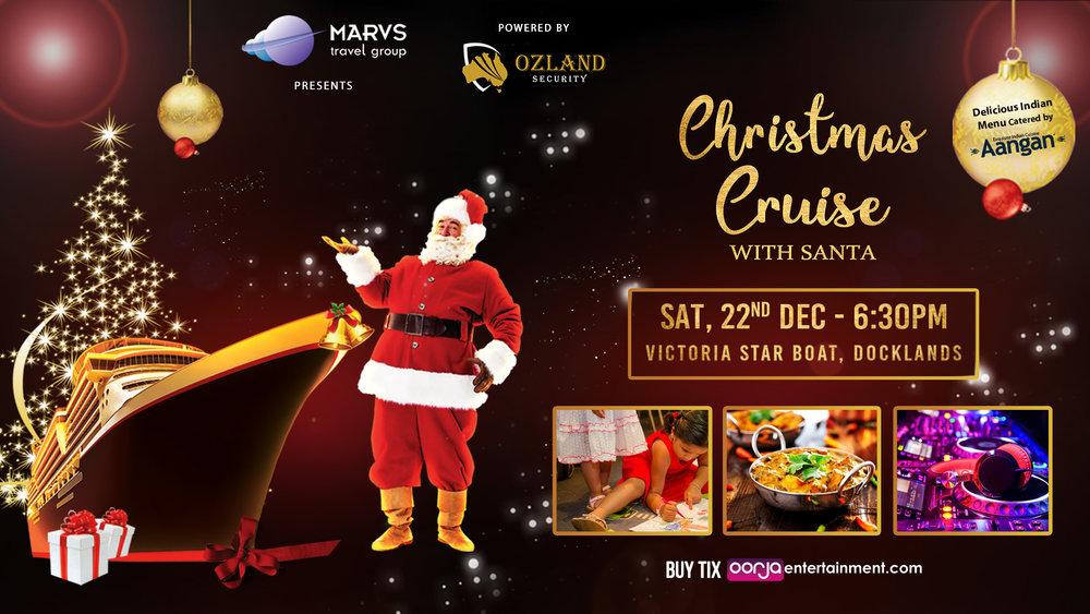 christmas event(edit)1.jpg