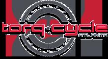 TORQ CYCLE - WESTSIDE         935 Marietta St NW, Atlanta, GA 30318