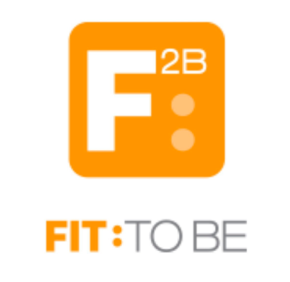 FIT: TO BE - VIRGINIA HIGHLANDS     42 North Highland Avenue Northeast #3, Atlanta, GA 30306