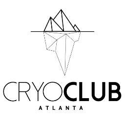 CRY0 CLUB of ATLANTA - SMYRNA 2355 Cumberland Pkwy SE #90, Atlanta, GA 30339