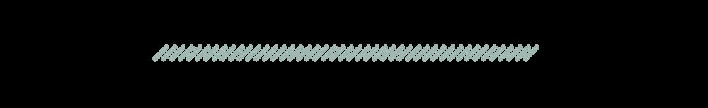 horizontal-divider-long.png