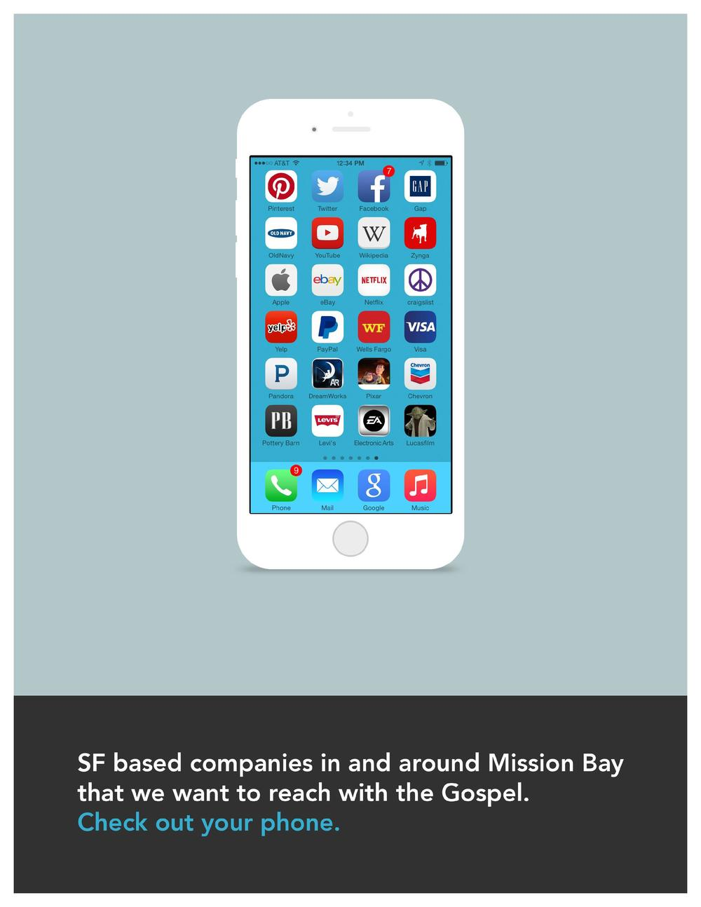 sf iphone-page-001.jpg