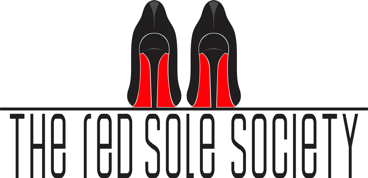 The Red Sole Society