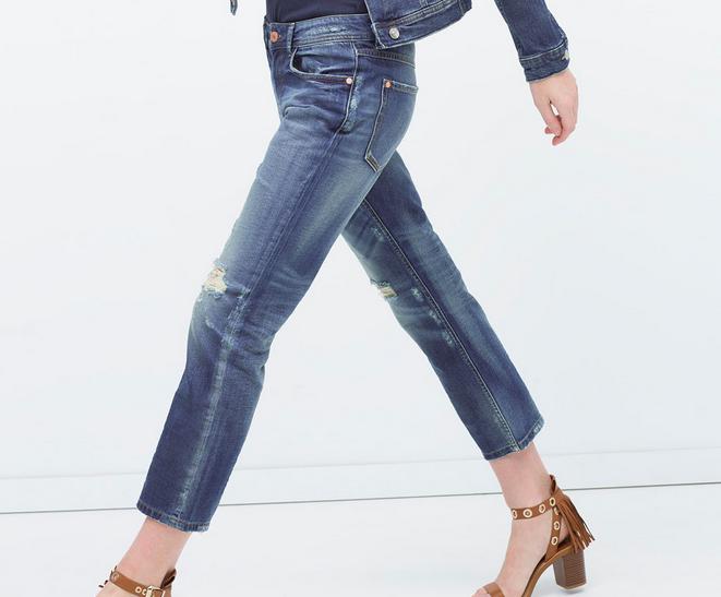 http://www.zara.com/us/en/it%C2%A8s-mid-season/woman/ripped-straight-boyfriend-jeans-c724016p2486543.html