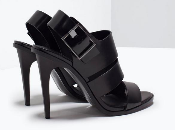 http://www.zara.com/us/en/it%C2%A8s-mid-season/woman/trf-high-heel-sandals-c724016p2389025.html