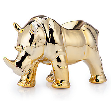 http://www.zgallerie.com/p-17071-rhino-jewelry-dish.aspx