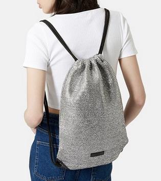 http://shop.nordstrom.com/s/topshop-metallix-woven-drawstring-bag/4037459?origin=category-personalizedsort&contextualcategoryid=0&fashionColor=&resultback=7000