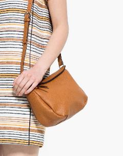 http://shop.mango.com/US/p0/women/mid-season-sale/pebbled-cross-body-bag/?id=43035625_CU&n=1&s=promo09_she&ident=0__0_1430405752039&ts=1430405752039
