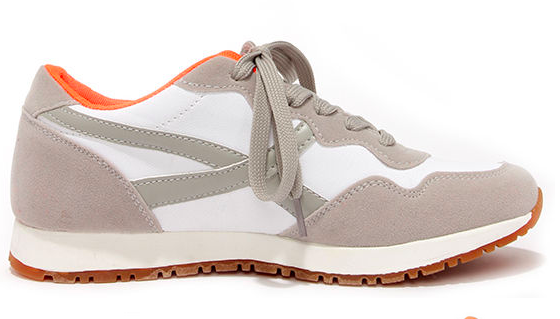 http://www.lulus.com/products/running-man-stone-grey-lace-up-sneakers/212490.html