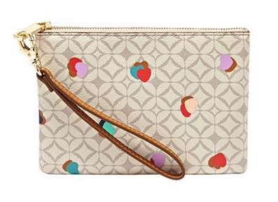 http://shop.nordstrom.com/s/fossil-printed-hearts-wristlet/3929938?origin=category-personalizedsort&contextualcategoryid=0&fashionColor=&resultback=2150