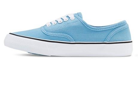 http://www.target.com/p/women-s-layla-sneakers/-/A-16293964#prodSlot=_1_10