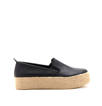 http://www.forever21.com/Product/Product.aspx?BR=f21&Category=shoes&ProductID=2000078250&VariantID=