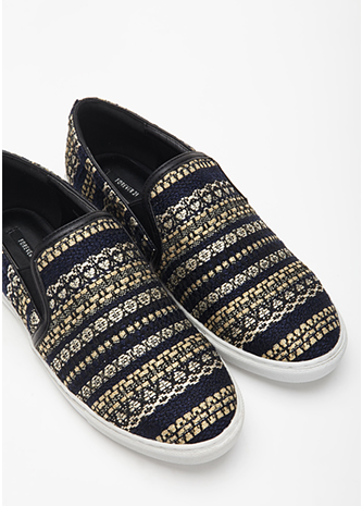 http://www.forever21.com/Product/Product.aspx?BR=f21&Category=shoes&ProductID=2000053518&VariantID=