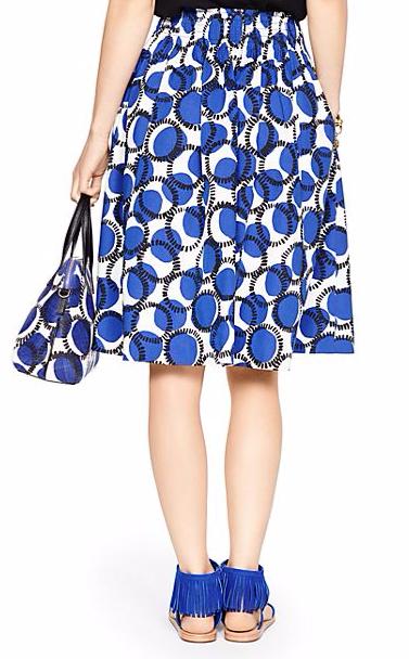 Kate Spade   http://www.katespade.com/stamped-dots-blaire-skirt/NJMU5010,en_US,pd.html?dwvar_NJMU5010_color=937&cgid=ks-clothing-dresses-and-skirts#start=56&cgid=ks-clothing-dresses-and-skirts