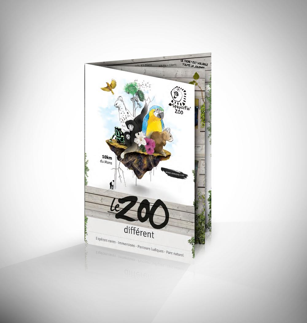 zoo brochure.jpg